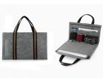 کیف چندکاره لب تاپ